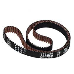 Ремень Elevation Belt for i4/ i4/ i5/ i5P